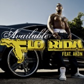 Available (feat. Akon) - Single