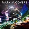 Livin' On a Prayer (Originally Performed by Bon Jovi) - Single, Marxim Covers
