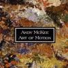 Drifting - Andy McKee