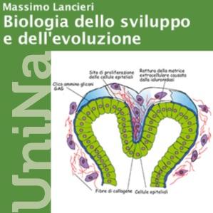 Biologia dello Sviluppo e dell'Evoluzione « Federica