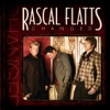 Changed, Rascal Flatts