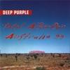 Total Abandon, Deep Purple