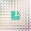 Remix Collection 02 (J-Pop Dance Mix)