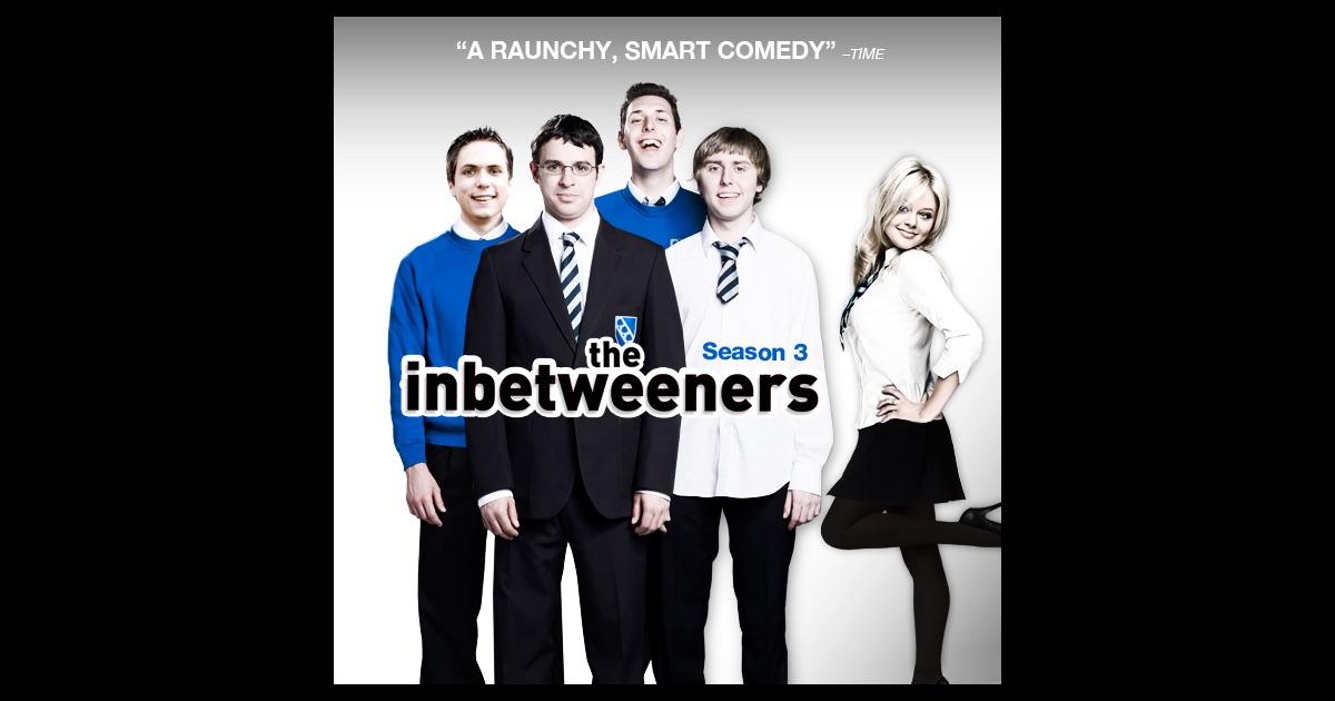 the inbetweeners movie torrent