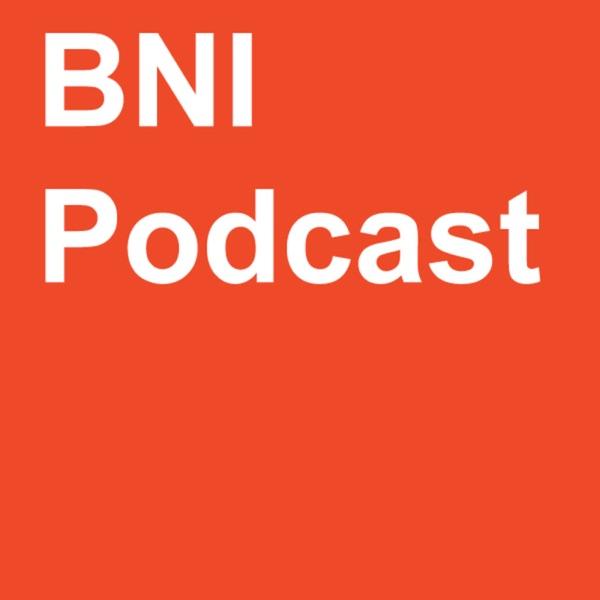 BNI Podcast
