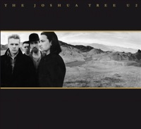 The Joshua Tree (Deluxe Edition) [Remastered] MP3