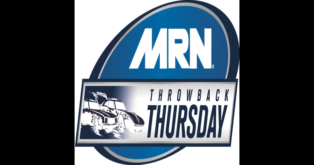 Mrn Classic Races By Motor Racing Network On Itunes