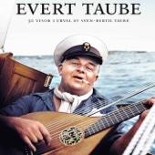 Evert Taube - 50 visor i urval av Sven-Bertil Taube