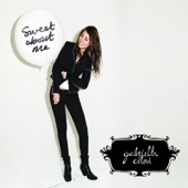 Sweet About Me (Remix & Live) - EP