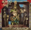 Mighty Rearranger (Remastered)