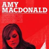 Poison Prince (Lo -Fi Acoustic Version) - Single