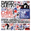 Everytime We Touch (With Steve Angello & Sebastian Ingrosso)