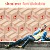 Formidable - Stromae