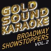 Summer Nights (Karaoke Version) [Originally Performed by Grease] [Karaoke Version]