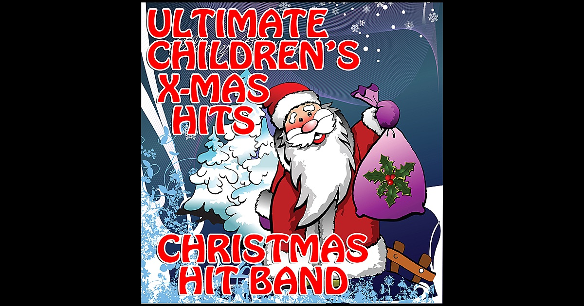 dominick the donkey christmas song download - Dominick The Donkey Christmas Song