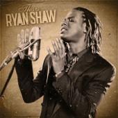 Ryan Shaw - We Got Love kunstwerk