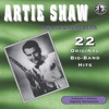 Together - Artie Shaw