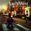 Late Orchestration - Live at Abbey Road Studios, Kanye West