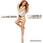 Incredible (feat. Ne-Yo) - Single