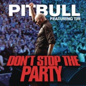 Ouça online e Baixe GRÁTIS [Download]: Don't Stop the Party (feat. TJR) MP3
