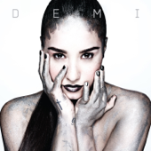 [Download] Heart Attack MP3