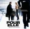 Pour elle (Original Motion Picture Soundtrack), Klaus Badelt