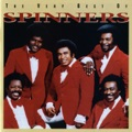 The Spinners Working My Way Back to You