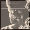Little Bit Remix - EP, Lykke Li
