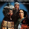 The Ritchie Family The Best Disco in Town