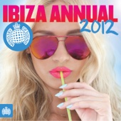 Ibiza Annual 2012 - Ministry of Sound