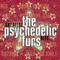 The Psychedelic Furs Greatest Hits