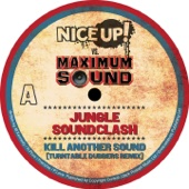 [Descargar] Sound Exterminata (Ricky Tuff Remix) [feat. Burro Banton, Carl Meeks, Lukie D & Fuzzy Jones] Musica Gratis MP3