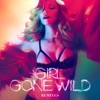 Girl Gone Wild (Remixes), Madonna