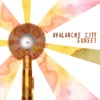 Sunset - Single, Avalanche City