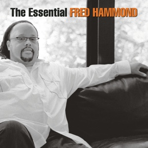 Chord Guitar and Lyrics FRED HAMMOND – This Is The Day Chords and Lyrics