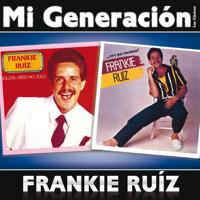 Descargar mp3 Frankie Ruiz Quiero Llenarte