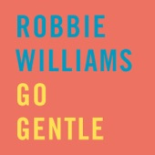 Go Gentle - Single