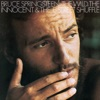 The Wild, the Innocent & the E Street Shuffle, Bruce Springsteen