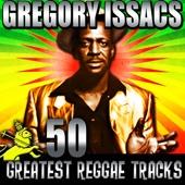 50 Greatest Reggae Tracks