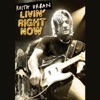 You'll Think of Me - Single, Keith Urban