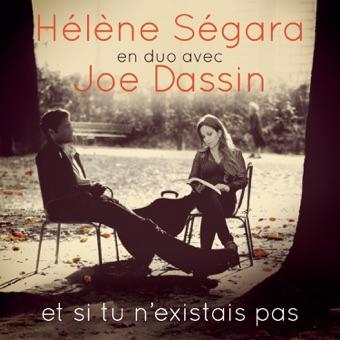 Et si tu n'existais pas – Hélène Segara