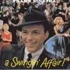 I Won't Dance (1998 Digital Remaster) - Frank Sinatra
