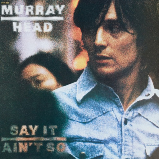 Murray Head - Never Even Thought