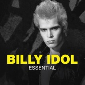 Billy Idol - Essential: Billy Idol artwork