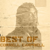 Rope In - Cornel Campbell