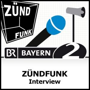 ZÜNDFUNK - Interview