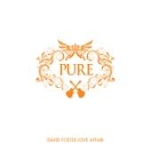 Various Artists - Pure David Foster Love Affair artwork