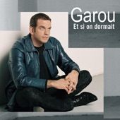 Et si on dormait - Single