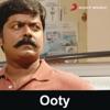 Ooty (Original Soundtrack)
