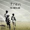 The Finish Line - Single, Train